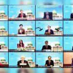 Mengulas 3 Pilar Utama APEC dalam Kesejahteraan Ekonomi