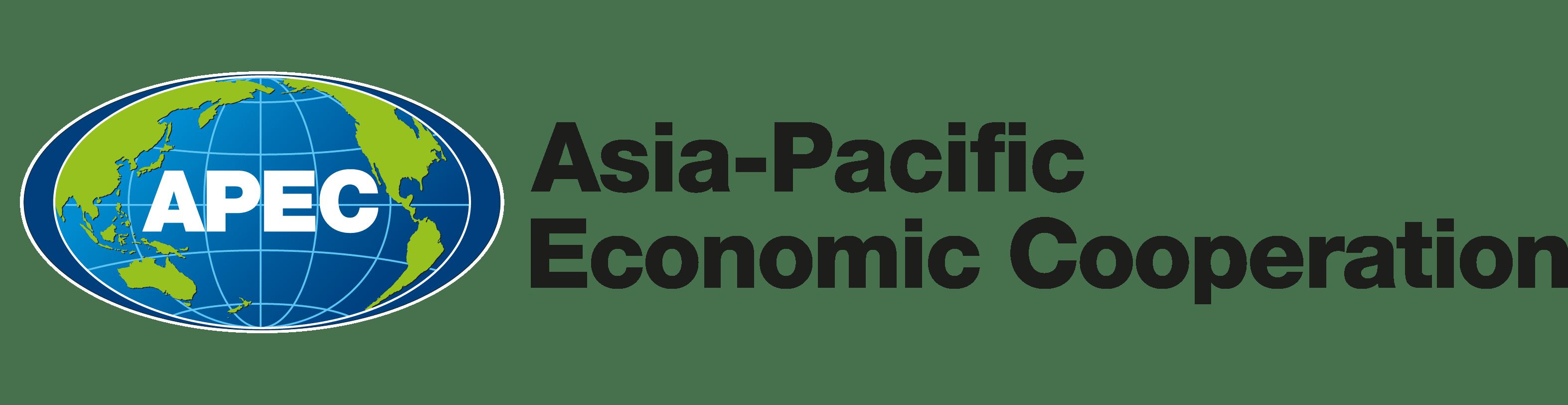 Asia Pacific Partnership